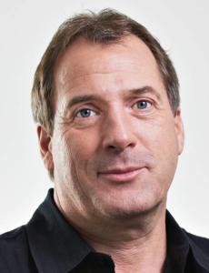 Andreas Schweikert