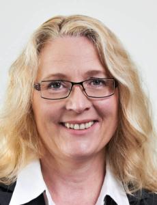 Eva-Maria Hofele