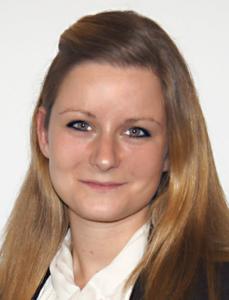 Jessica Löscher